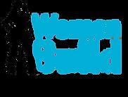 WATCH logo 2020 Habitat Teal.png