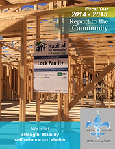 2015 Annual Report_2-1.png