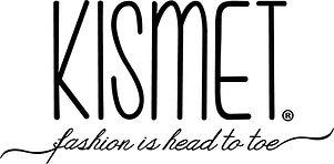 Kismet-logo-tagline-blk.jpg
