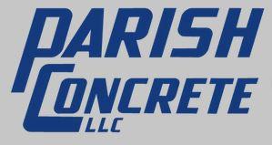 ParishConcrete.JPG