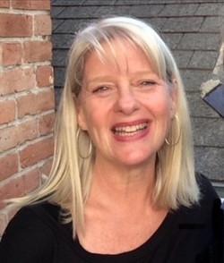 Cathy Deano