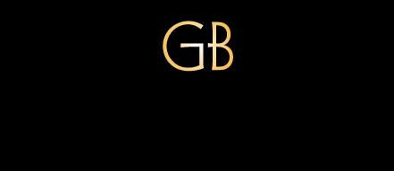 goldwater-logo.png
