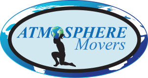 atmosphere-movers-logo-1-sm.png