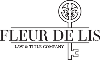 FLeurDeLis-Logo-Primary-1c.png