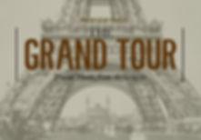 GrandTour-ProjectImage.jpg