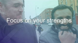 focus on strengths.png