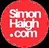 SimonHaigh.com
