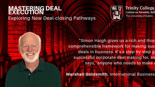 Testimonial - Marshall Gooldsmith.png