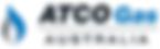 ATCO_Gas_Australia_logo-400x124.png