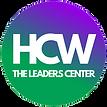HCW transparent.png
