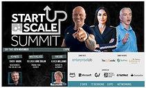 startup summit.jpg