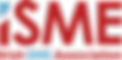 ISME-Logo-_2x.png