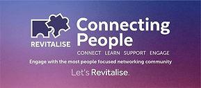 The Revitalise Event UK 2021