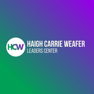 HCW logo