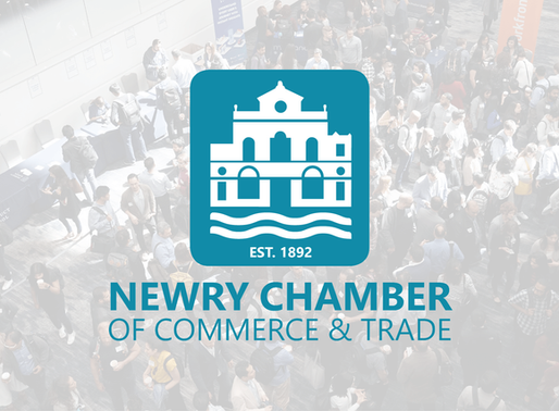 NI Small Business Conference 2019