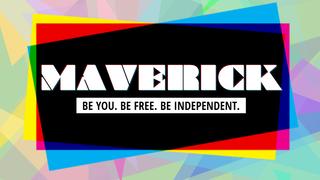 maverick title1.png