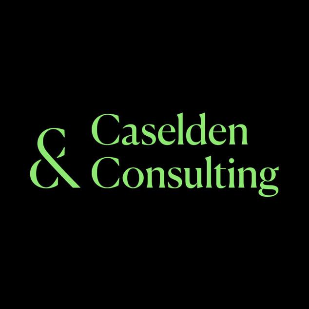 Caselden Consulting