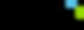 Downer_Group_logo.svg (1).png