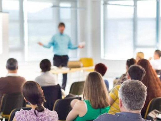 New Course | Effective Deal Making for Effective Sales