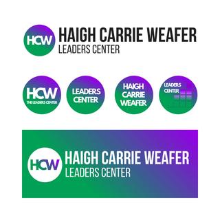 Haigh Carrie Weafer