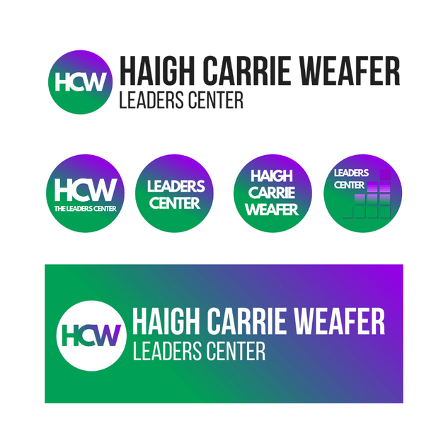 Haigh Carrie Weafer