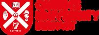 QueenÔÇÖs Red Logo - Landscape (1).png