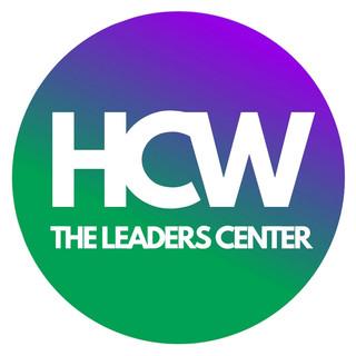 HCW main logo