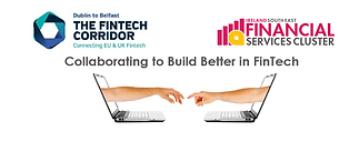 Collaborating to Build Better in FinTech.png