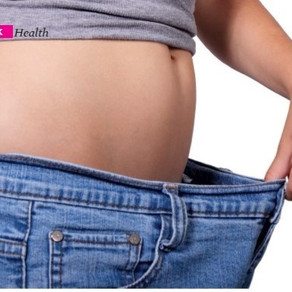 OBESITY AND WOMEN: IS BARIATRIC SURGERY AN ANSWER?