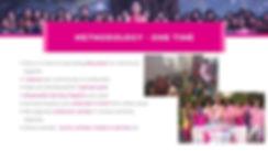 About Pinkishe July 2019.jpg