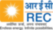 1200px-REC_logo.svg.jpg