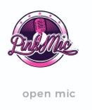pinkmic.jpg
