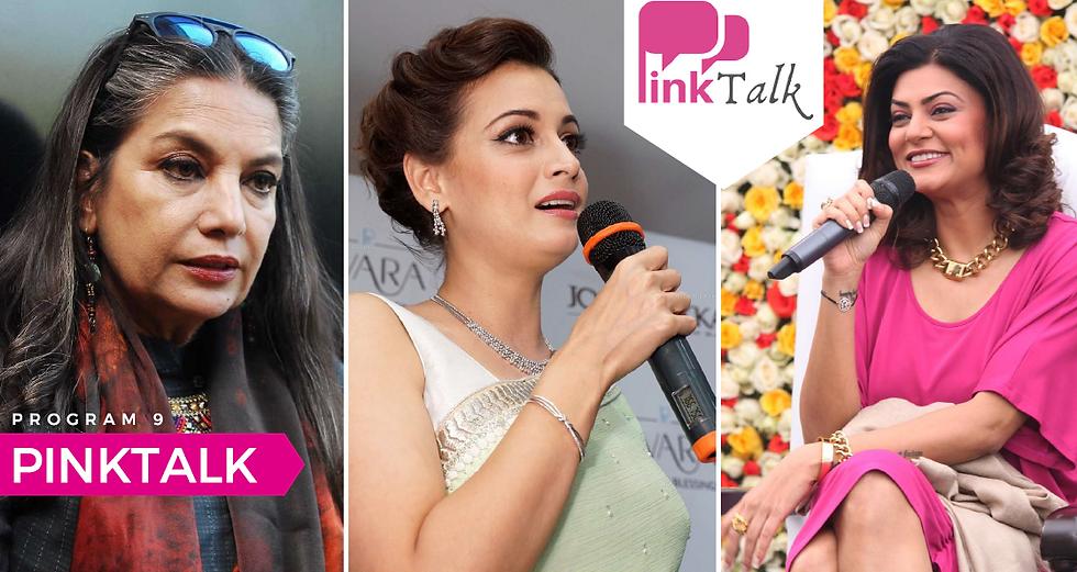 pinkishe-talk.png
