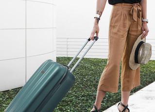 5 Ways to be Ready for Vacation When the  Time Comes