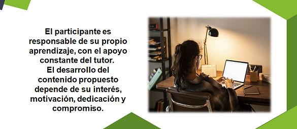 onlinestudent.jfif