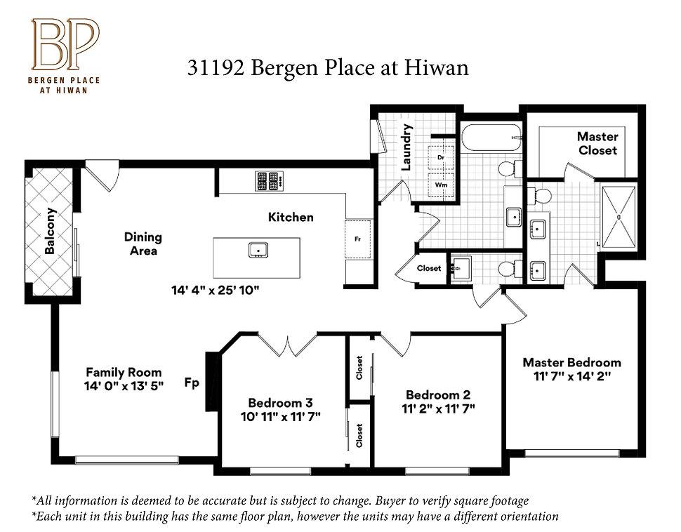 Building  -floorplan 204-304.jpg