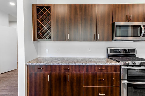 31131 Black Eagle Drive-041-149-Kitchen-