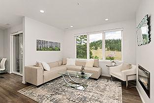31131 Black Eagle Drive 201-living room.
