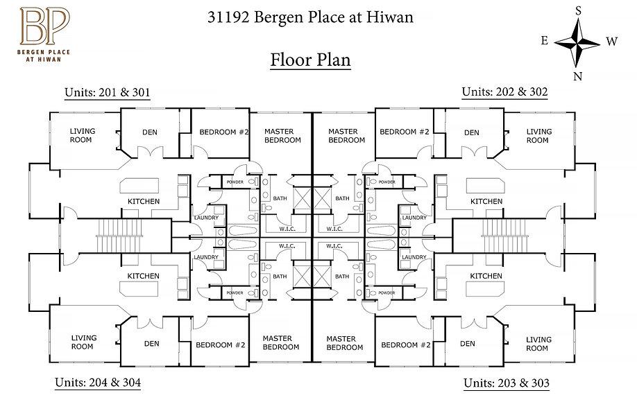 Building 4-layout.jpg