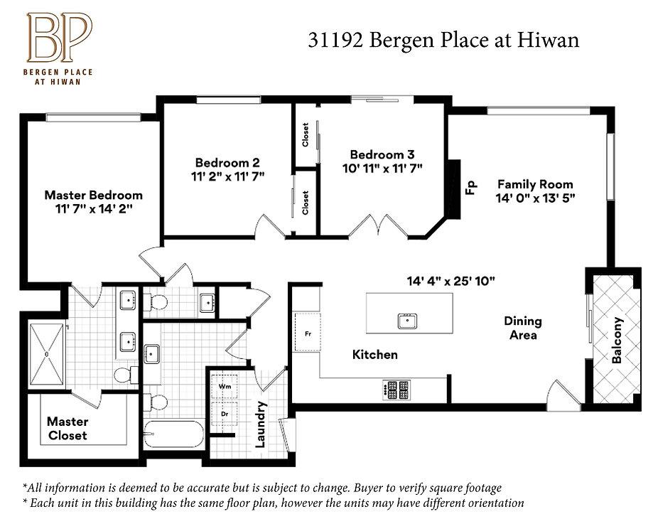 Building 4-Floorplan 202-302.jpg