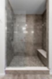 31131 Black Eagle Drive-038-147-Bathroom