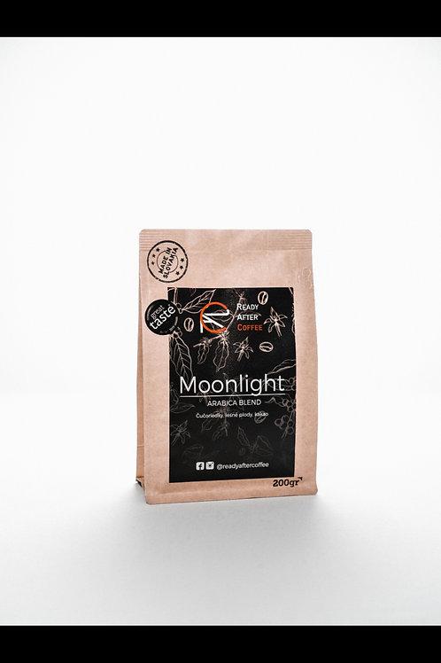 Moonlight, 200g / 500g / 1kg
