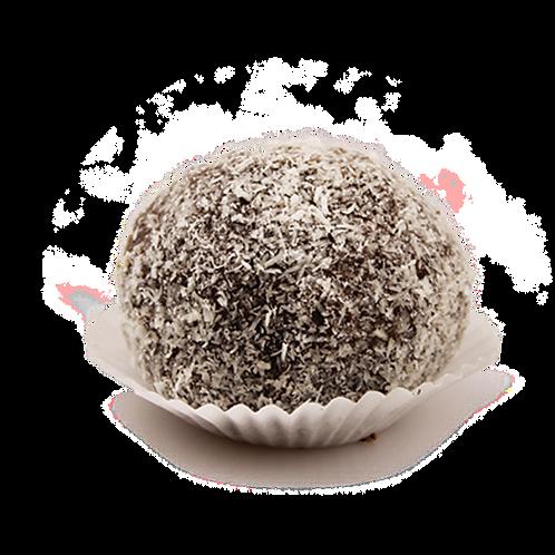 Kokosová guľka, 80 g