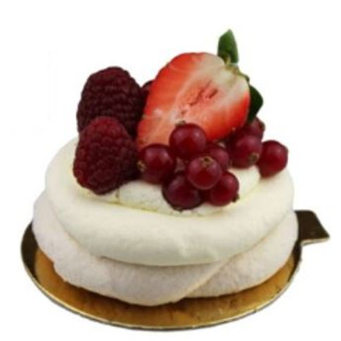Pavlova tortička, 70 g