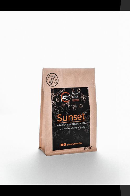 Sunset, 200g / 500g / 1kg