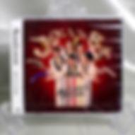 album_03.jpg
