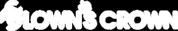 cc_logo_wh.png
