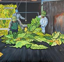 tobaccohanging - Copy.jpg