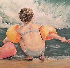 beachgirl.jpg