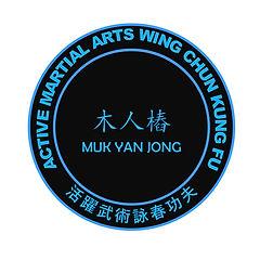 Muk Yan Jong Logo.jpg